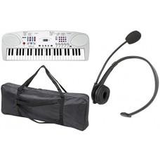 ORLA MK49 tastiera portatile 49 tasti mini