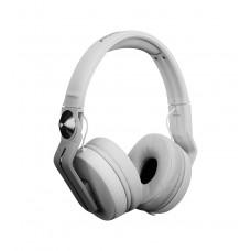 Cuffia Pioneer HDJ-700-W DJ White/Bianche
