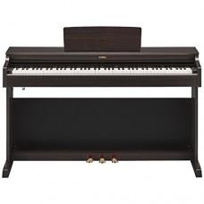 YAMAHA YDP163R PIANOFORTE DIGITALE 88 TASTI PESATI ARIUS