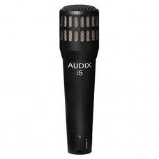 Audix i5 Microfono