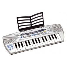 Farfisa SK330.2 tastiera digitale 32 tasti mini