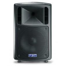 FBT Evo2maxx6A  cassa amplificata 500W