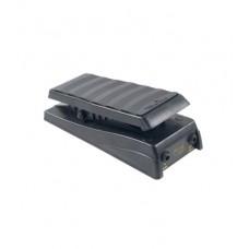 PROEL GF12L Pedale volume Mono adatto per tastiere e strumenti con uscita 'line level' a media impedenza.