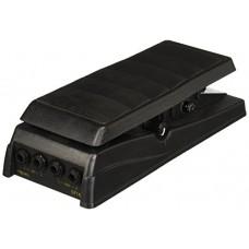 Proel GF14L Pedale Volume Stereo per tastiere/piano digitali o altri strumenti stereo a media impedenza