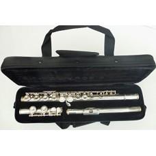 J.Michael FL250 flauto traverso in Do