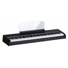 ORLA STAGE STARTER PIANOFORTE DIGITALE 88 TASTI PESATI