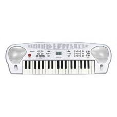 ORLA MK37 Tastiera portatile 37 tasti
