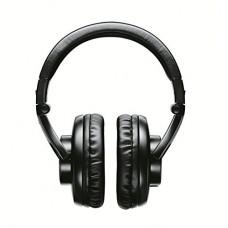 Shure SRH440 Cuffie Professionali da Studio circumaurali chiuse