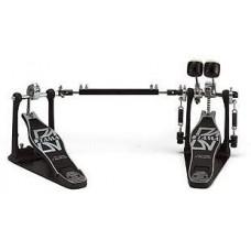 Tama HP200TWB doppio pedale IRON COBRA
