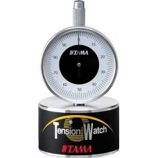 Tama Tw100+ Tension Watch accordatore batteria