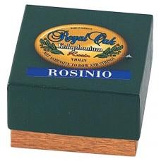 Pece Violino Royal Oak Serie Rosinio