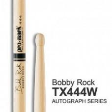 PRO-MARK BOBBY ROCK signature Millenium II 444 bacchette batteria