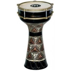 DARBUKA HE204 SERIE ENGRAVED COPPER