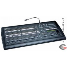 SGM 24 SCAN CONTROL mixer luci