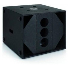 ELECTRONIC SOUND SOLUTIONS APX900 SUBWOOFER 900WRMS