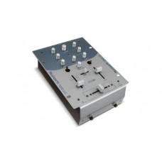 DM950 USB