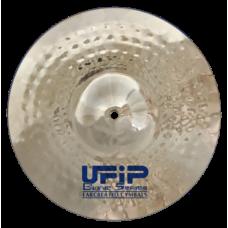 UFIP BI-10 SPLASH