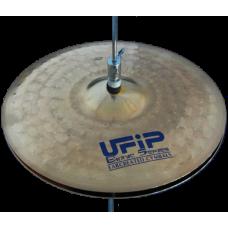 UFIP BI-14 HI-HAT
