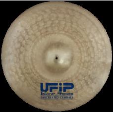 UFIP BI-20 RIDE