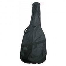 Custodia chitarra in nylon