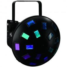 LED-102RGB
