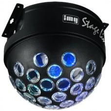 LED-300DX_RGB