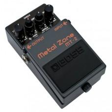 MT-2 Metal