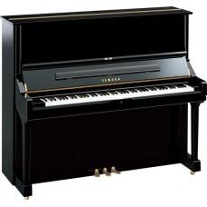 YAMAHA U3HPE-YPS PIANOFORTE RICONDIZIONATO CERTIFICATO YPS