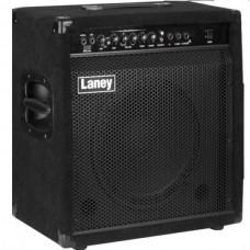 LANEY RB3 AMPLIFICATORE BASSO ELETTRICO 65W