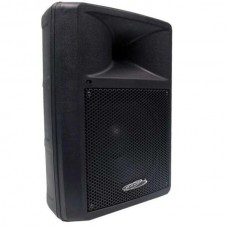 ME ALL SOUND SPA15P cassa passiva 650W