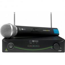 SV5055M-C Radiomicrofono VHF