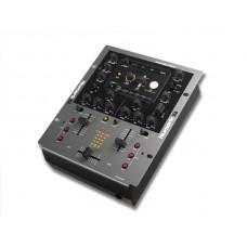 X6 MIXER DJ 2 CANALI