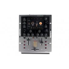 Numark X6 mixer digitale dj 2 canali + 1 mic