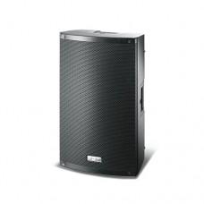 FBT X-Lite 12A cassa amplificata 1000W