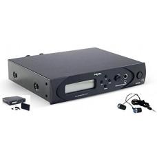Proel RM2000TR Sistema radio wireless In-Ear Monitor