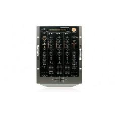 Numark X9 mixer digitale dj 3 canali +mic