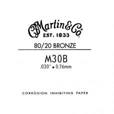 Martin 030