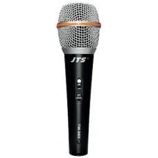 Microfono dinamico TM-969  JTS.