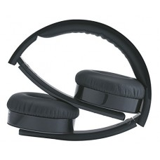 Audiophony BT2i cuffie bluetooth