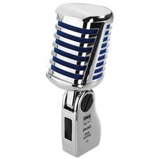 DM-065 Microfono Dinamico - 235740