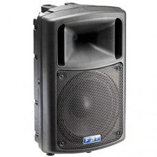 FBT Evo2maxx4A 500w cassa amplificata