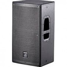 "D.A.S Audio ACTION 12A 12"" diffusore attivo 1000W"