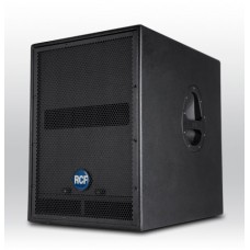 RCF ART 705-AS subwoofer attivo 800W
