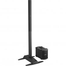 Bose Sistema L1® Model 1S con modulo bassi B1