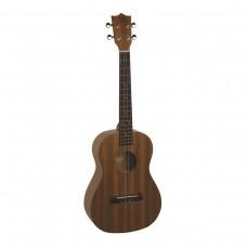 Maui Pro MPUK-140M ukulele baritono con borsa